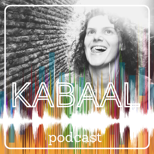 Kabaal Podcast